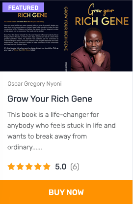 buy-now-book